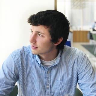 philbaker4 profile