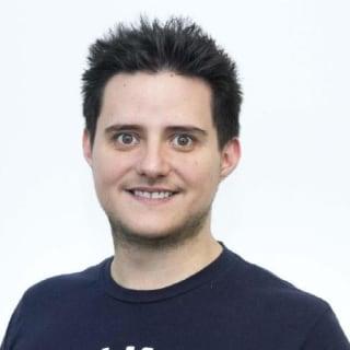 Alfredo Perez profile picture