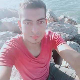hamdimesbah profile picture