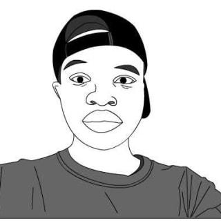 Tawanda Nyahuye profile picture
