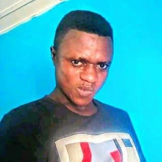 Prince Ansah Owusu profile picture