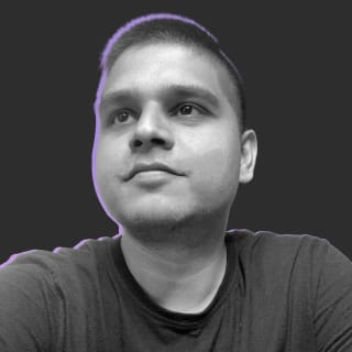 Sourabh Choraria profile picture