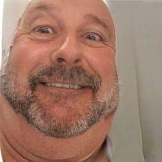 Lolivier Aviale profile picture