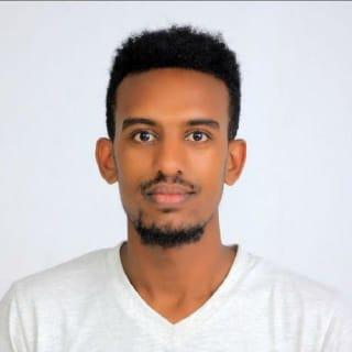 Bushra Mustofa profile picture