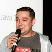 gochev profile