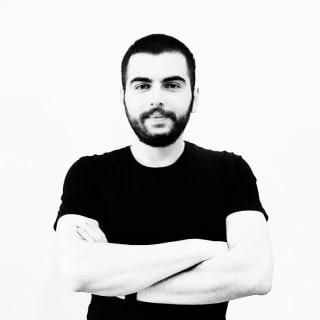 Hakan Torun profile picture