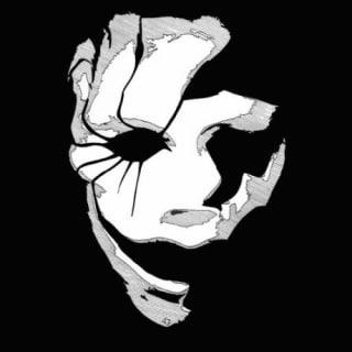 victal profile picture