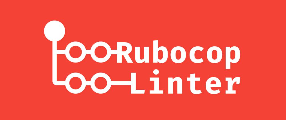 Run Rubocop with GitHub Actions