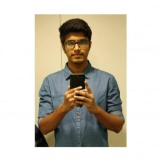 akashrajum7 profile