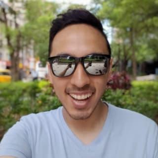 Peter Vera profile picture