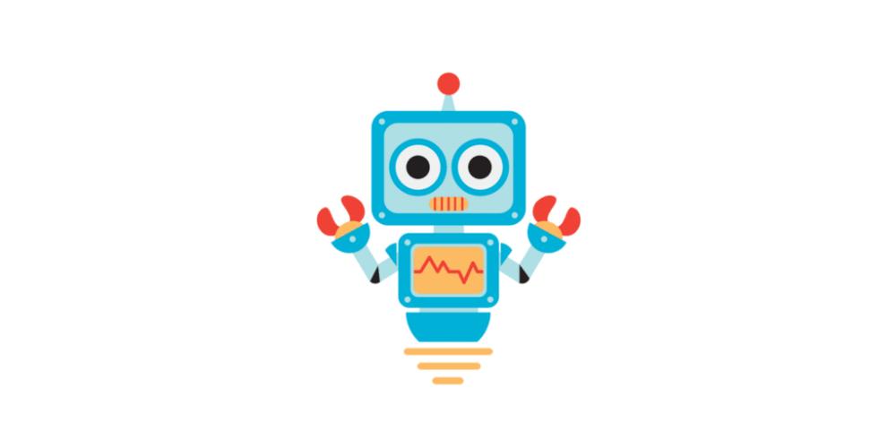 Let's build a GitHub (Pro)bot