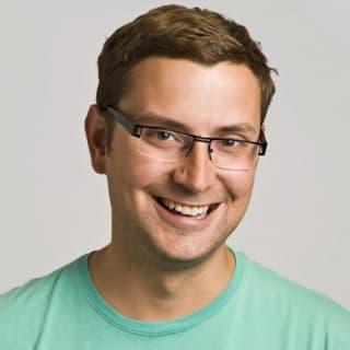 Wojciech Owczarczyk profile picture
