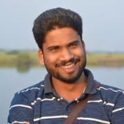 d4ttatraya profile