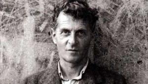 Ludwig Wittgenstein - 1889 - 1951