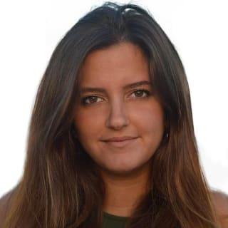 Ariadna Vilar profile picture