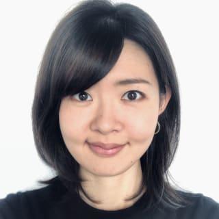 Marie Otaki profile picture