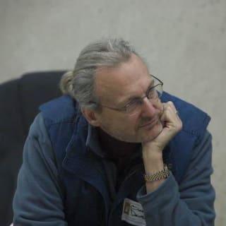 Owen Densmore profile picture
