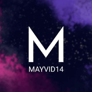 Mayvid14 profile picture