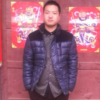 dongguangming profile picture