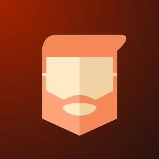 Colum Ferry profile picture