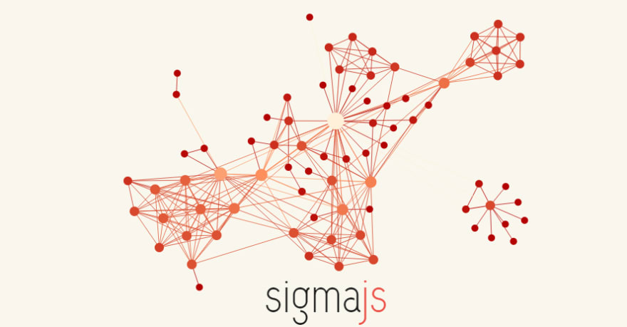 Sigma.js