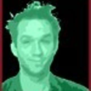 Matthew Barton profile picture