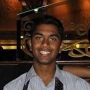 akshaynathan profile