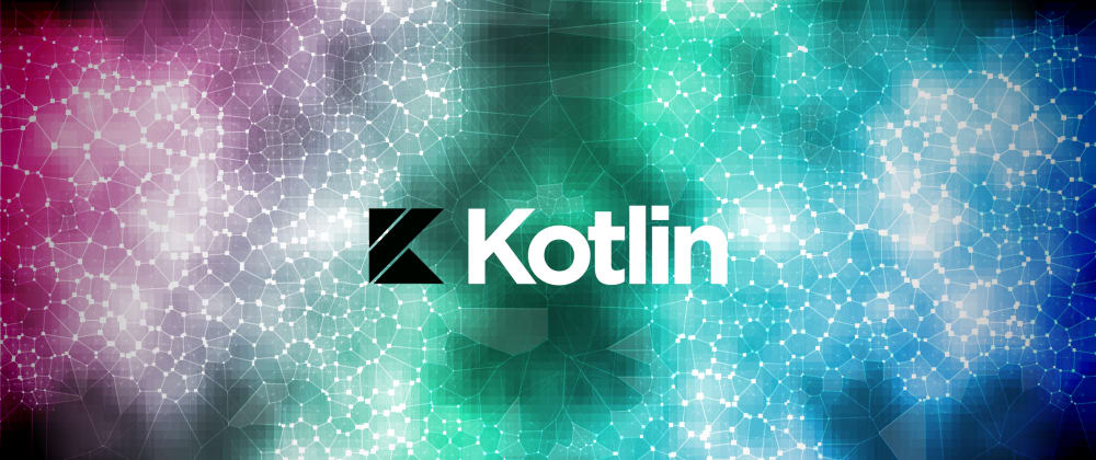Cover image for Kotlin on Android: Not a big surprise, actually