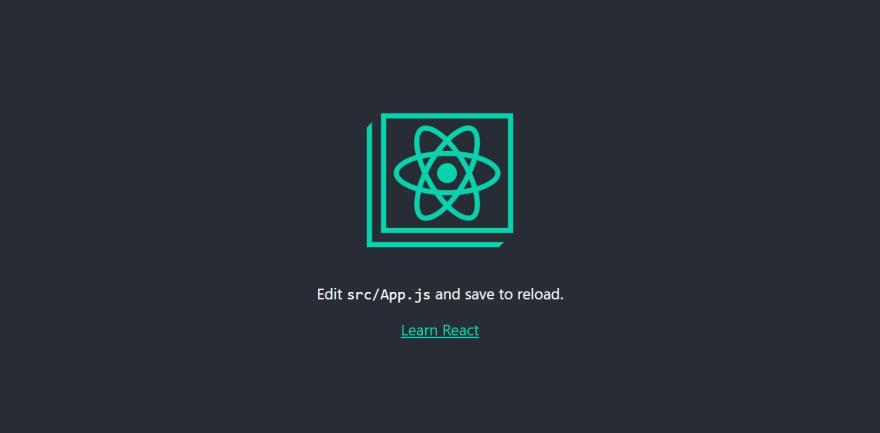 react-app.jpg