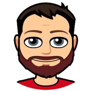 Andrew Bone profile picture