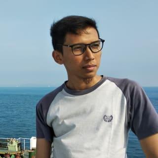 arrlancore profile