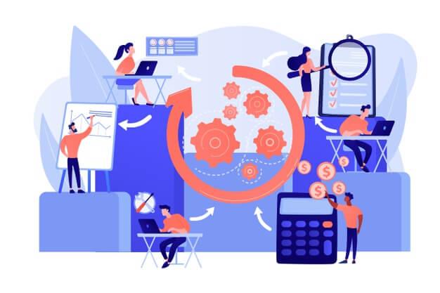 workforce-organization-management_335657-3158.jpg