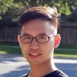 Ryan Lee profile picture