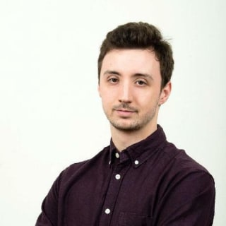 Antoine Veuiller profile picture