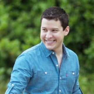 Samuel P. profile picture