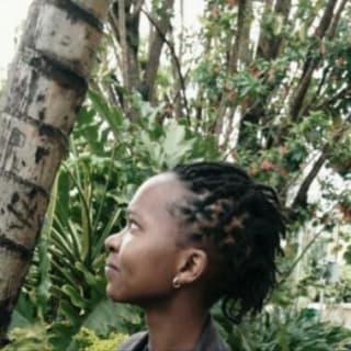 Loice Meyo profile picture