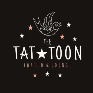 tattoon profile