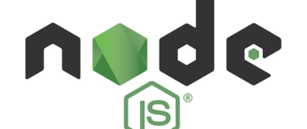 Cover image for Instalando NodeJS utilizando Node Version Manager(nvm)