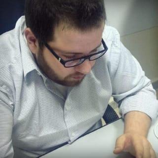 Sohayb Hassoun profile picture