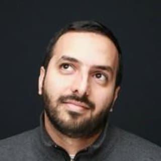 Othmane Abisourour profile picture