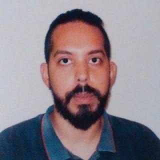 Fabricio Bertani profile picture