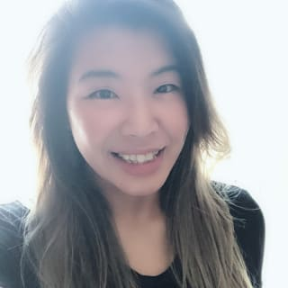 Sherry Yang profile picture
