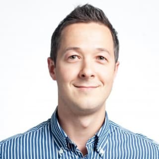Waldek Mastykarz profile picture