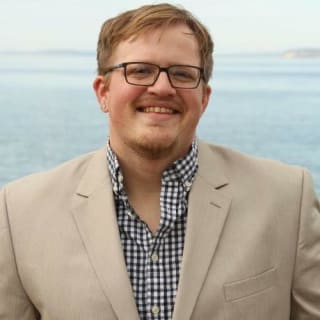 Kyle Richey profile picture