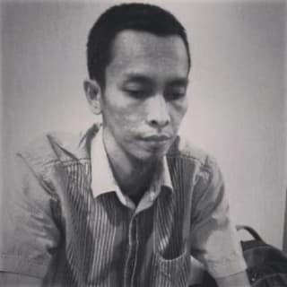 Arief Budiyono profile picture