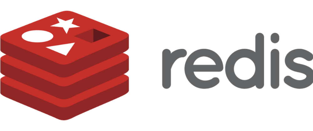 Cover image for Redis Data Structure Part 1