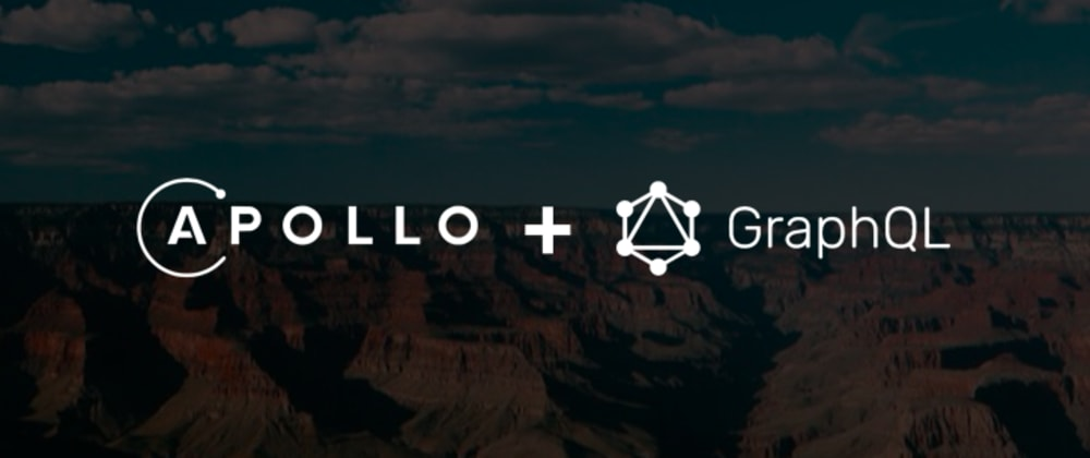 Cover image for Wrangling GraphQL Structure