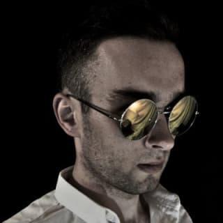 Edvinas Pranka profile picture
