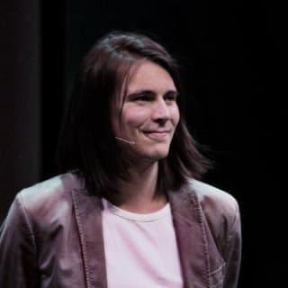 Dean van Dugteren profile picture