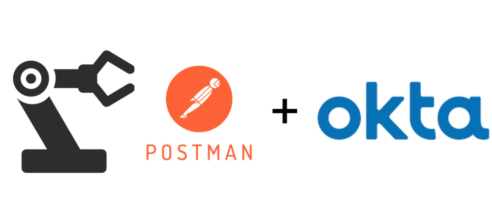 Cover image for Using Postman Automation to Test API Endpoints Protected by Okta's PKCE Flow